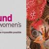 Liz's Fund / Royal Women's Hospital