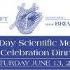 Festschrift Scientific Meeting & Celebration