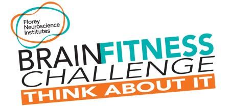 Brain Fitness Challenge